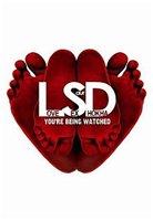 Love_sex_aur_dhokha_Image.jpg