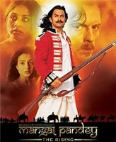 Mangal_Pandey_movie_poster.jpg
