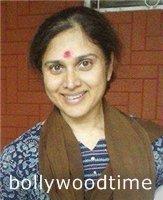 Meenakshi_Sheshadri.jpg