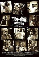 Mumbai_Cutting_poster.jpg