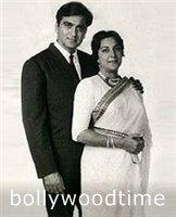 Nargis-Sunil-Dutt.jpg