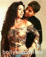 Priyanka_Akshay.jpg