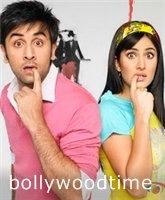 Ranbir-Kapoor-and-Katrina-Kaif.jpg