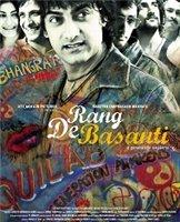 Rang-De-Basanti_poster.jpg