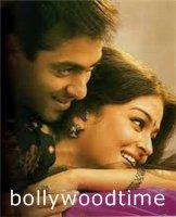 Salman-Khan-Aishwarya-Rai.jpg