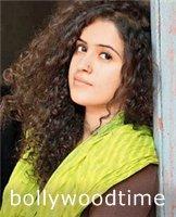 Sanya-Malhotra.jpg