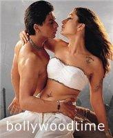Shah-Rukh-Khan-Kareena-Kapoor.jpg