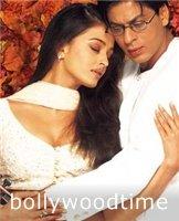 Shah-Rukh-Khan-and-Aishwarya-Rai.jpg