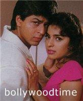 Shahrukh-Khan-Juhi-Chawala.jpg