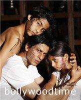 Shahrukh.jpg