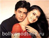 Shahrukh_Kajol.jpg