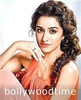 Shraddha-Kapoor.jpg