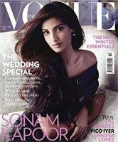 Sonam-Kapoor-Vogue-Magazine-Photo-Shoot.jpg