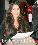 Sophia-Choudhry.jpg