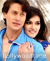 Tiger-Shroff-And-Kriti-Sanon.jpg