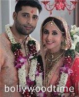Urmila-Matondkar-married-Mohsin-Akhtar.jpg