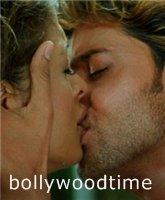 aishwarya-hritik-kiss-dhoom-2.jpg