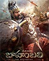bahubali-Tamil.jpg