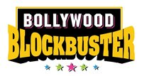 bollywood_highest_grossing_movies.jpg
