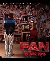fan-first-look-poster.jpg