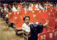indian-cinema-hall.jpg