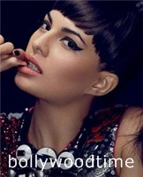 jacqueline_0.jpg