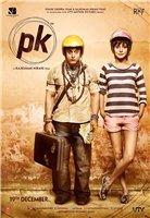 pk-movie-poster.jpg