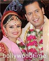 rahul_dimpy_wed.JPG