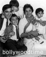 sanjay-dutt-childhoood.jpg