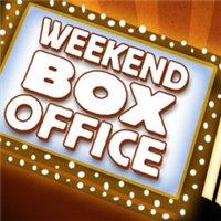 weekend_box_office.jpg