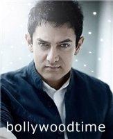 Aamir-Khan-Photoshoot-Wallpapers.jpg
