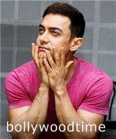 Aamir-khan.jpg