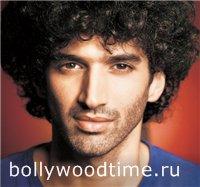 Aditya-Roy-Kapoor.jpg