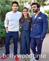 Alia-Sidharth--Fawad.jpg