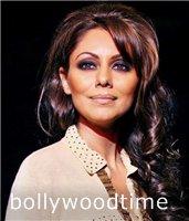 Gauri-Khan.jpg