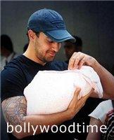 Imran_Khan_daddy.jpg