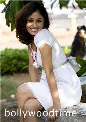 Pooja-Chopra-Hot-Photo-Gallery.jpg