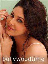 Pooja-Chopra-Hot.jpg