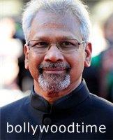 Raavan-Premiere-.jpg