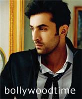 Ranbir_Kapoor.png