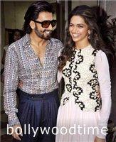 Ranveer-Singh-Deepika-Padukone.jpg
