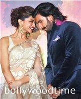 Ranveer-Singh_Deepika-Padukone.jpg