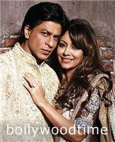 SRK-Gauri-Hello.jpg
