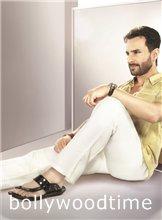 Saif-Ali-Khan-Metro-Shoes.jpg