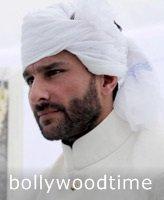Saif_Ali_Khan_0.jpg