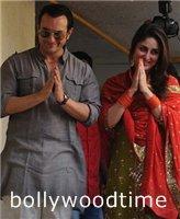 Saif_Ali_Khan_Kareena.jpg