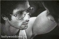 Shahid_Kapoor_2.jpg