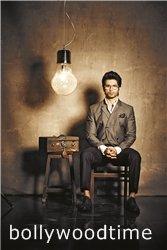 Shahid_Kapoor_3.jpg