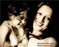 Suchitra_Raima.jpg