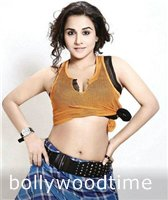 Vidya-Balan-FHM-Magazine-Photo-Shoot.jpg